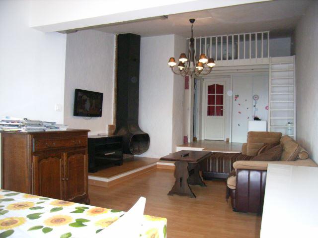 galerie des photos de la casa. Black Bedroom Furniture Sets. Home Design Ideas